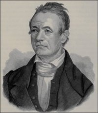 Adoniram Judson